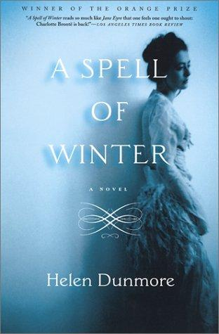 Download A Spell of Winter