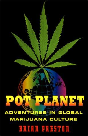 Download Pot Planet