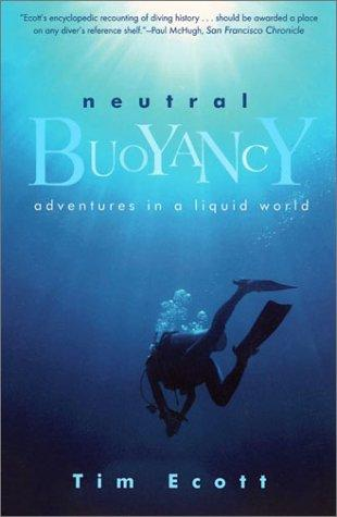 Download Neutral Buoyancy