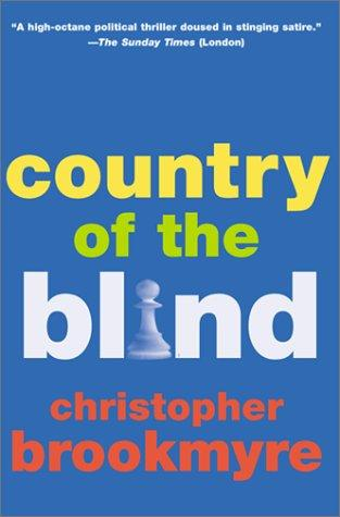 Download Country of the blind