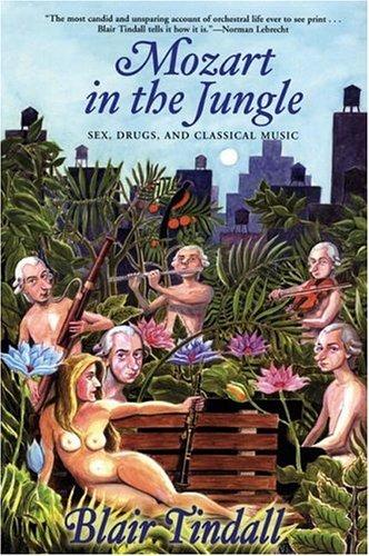 Download Mozart in the Jungle