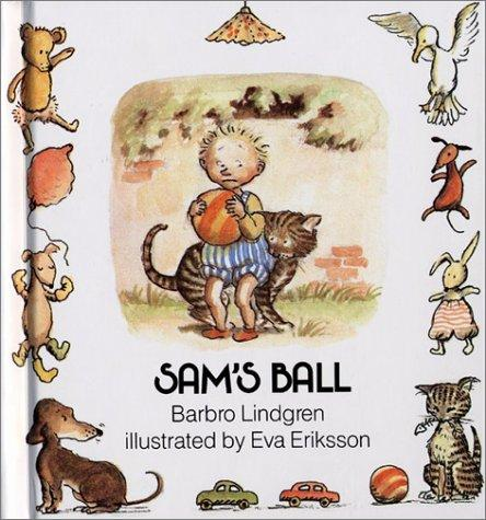 Download Sam's ball