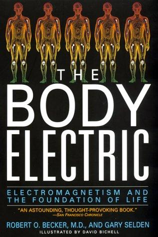 Download The body electric