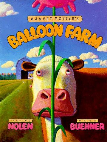 Download Harvey Potter's balloon farm