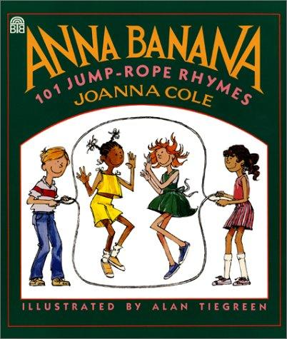 Download Anna Banana
