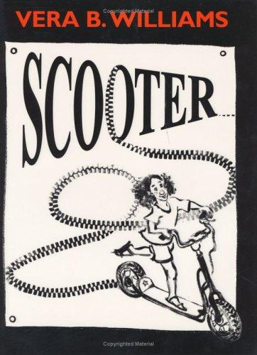 Download Scooter