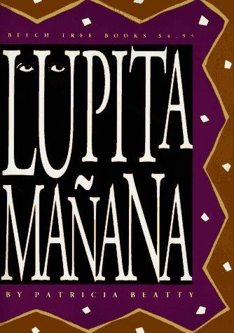 Download Lupita Manana