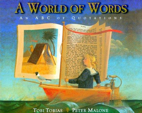 Download A World of Words