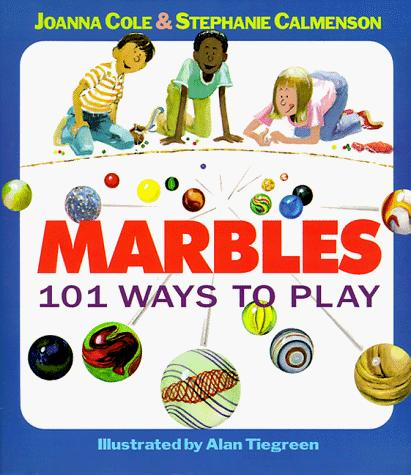 Download Marbles