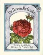 Download The rose in my garden