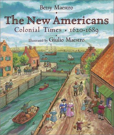 Download The new Americans