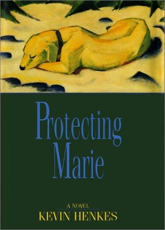 Download Protecting Marie