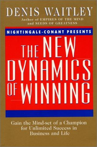 Download New Dynamics of Winning