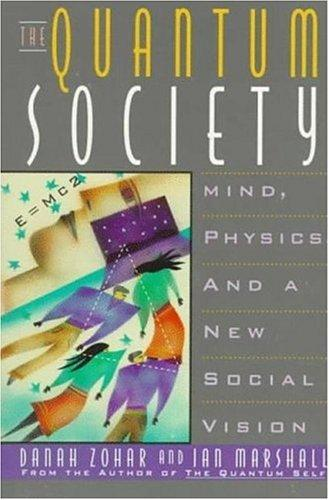 Download Quantum Society