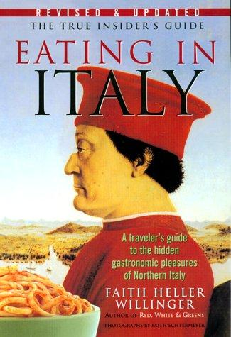Download Eating in Italy