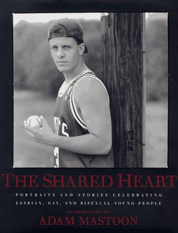 Download The shared heart