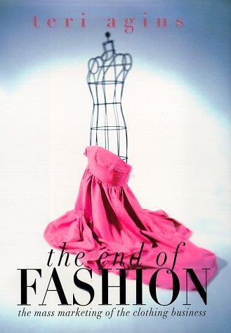Download The End of Fashion