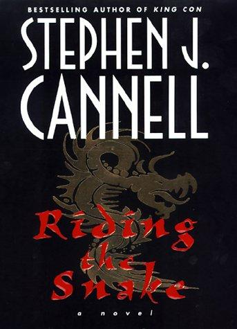 Download Riding the snake