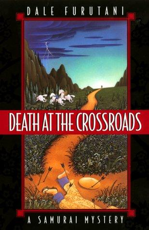 Download Death at the crossroads