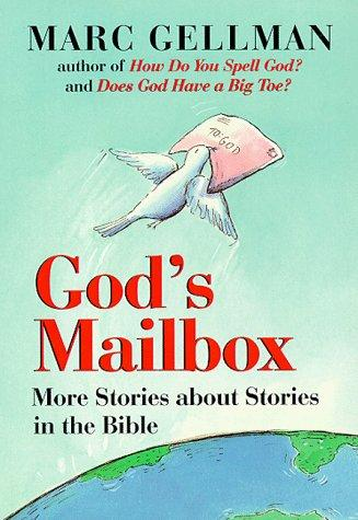 Download God's Mailbox