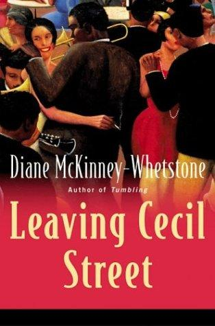 Download Leaving Cecil Street