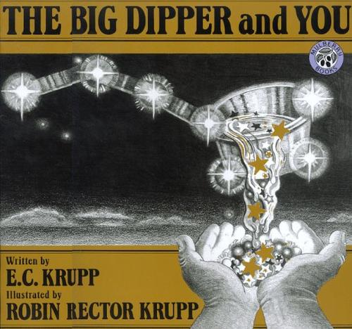 Download The Big Dipper and You