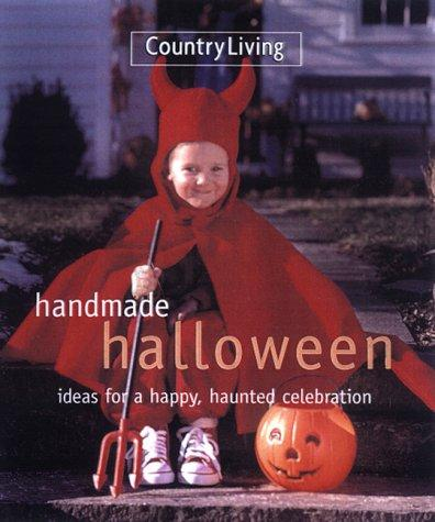 Download Handmade Halloween