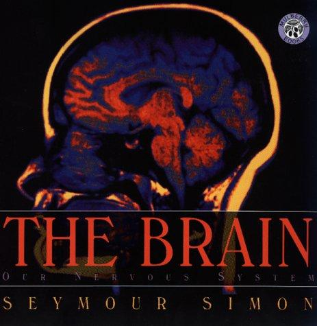 Download The Brain (Mulberry Books)