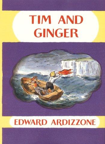 Download Tim and Ginger