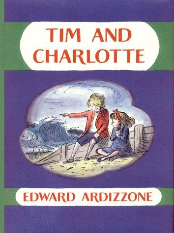 Download Tim and Charlotte