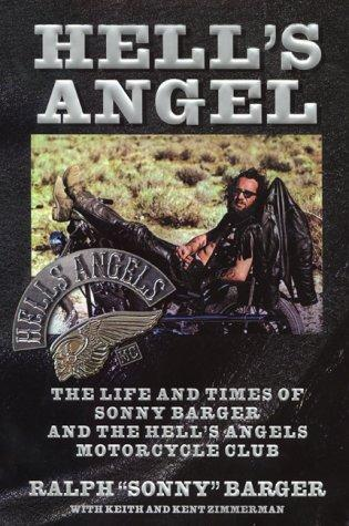 Download Hell's Angel