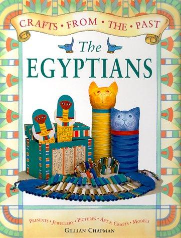 Download The Egyptians