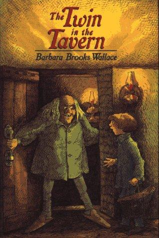 Download The twin in the tavern