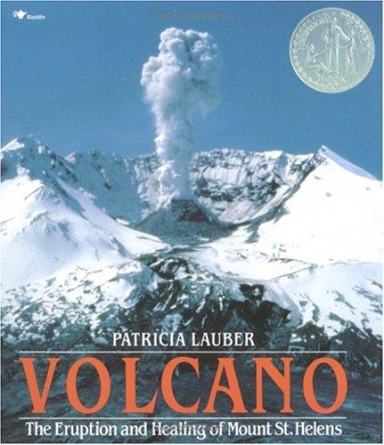 Download Volcano