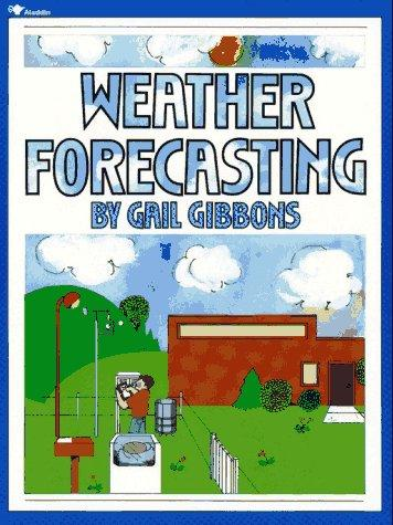 Download Weather forecasting