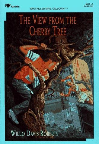 Download The view from the cherry tree