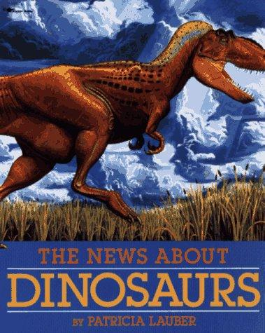 Download The news about dinosaurs