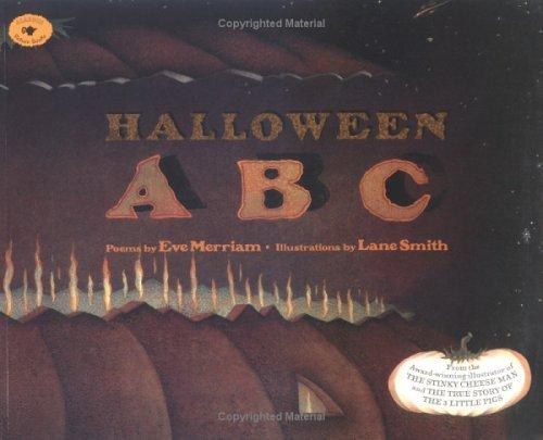 Download Halloween ABC