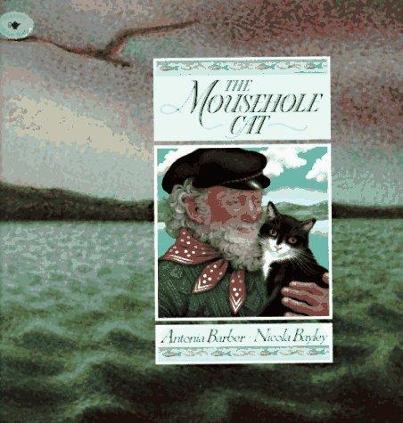 Download The Mousehole Cat
