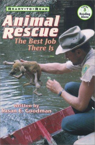 Download Animal Rescue