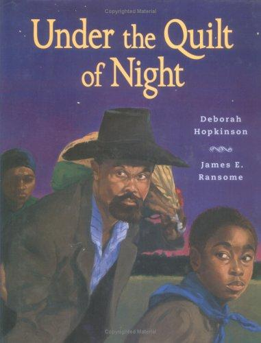 Download Under the quilt of night