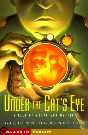 Under The Cats Eye