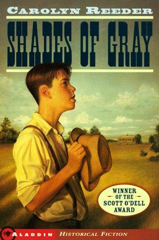 Download Shades of Gray