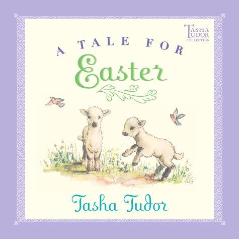 Download A tale for Easter