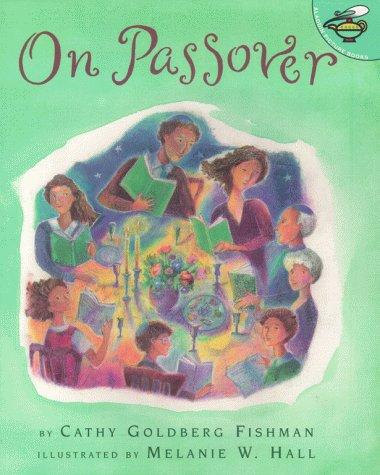 Download On Passover
