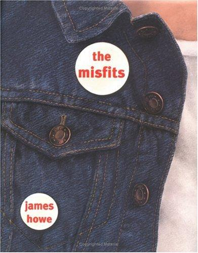 Download The Misfits