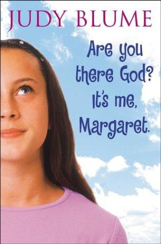 Download Are You There God? It's Me Margaret