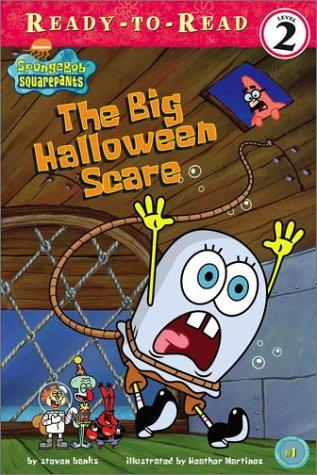 Download The big Halloween scare