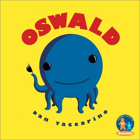 Download Oswald