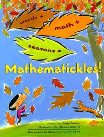 Download Mathematickles!